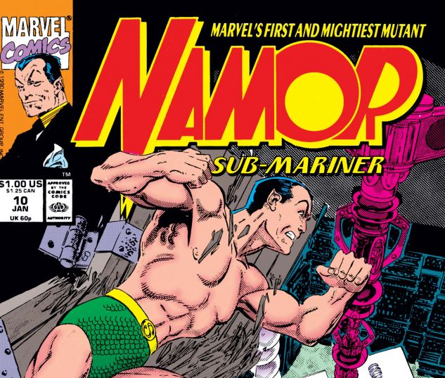 NAMOR_THE_SUB_MARINER_1990_10