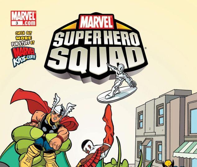 Marvel_Super_Hero_Squad_2009_3
