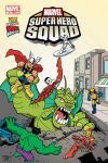 Marvel_Super_Hero_Squad_2009_3
