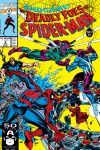 Deadly_Foes_of_Spider_Man_1991_4