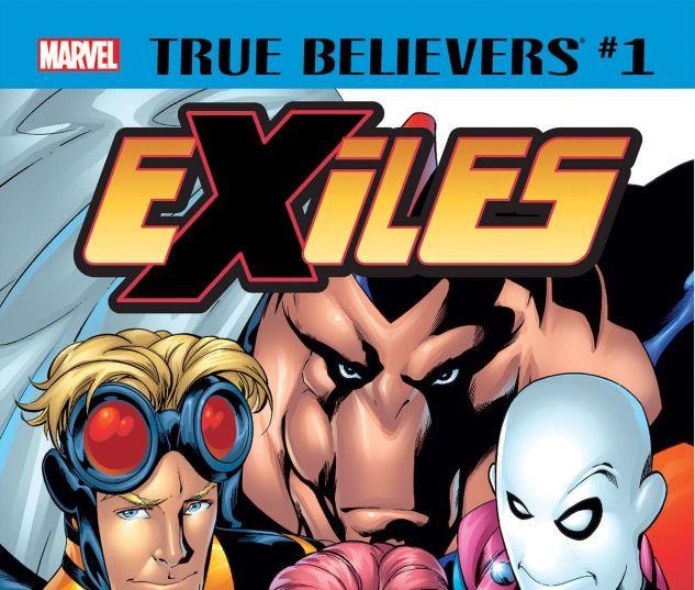 Exiles_TB
