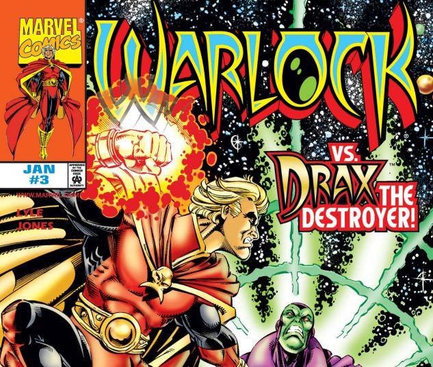 Warlock_1998_3