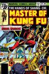 Master_of_Kung_Fu_1974_70