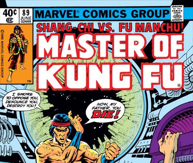 Master_of_Kung_Fu_1974_89_jpg