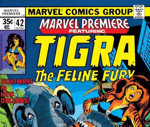 Marvel_Premiere_1972_42_jpg