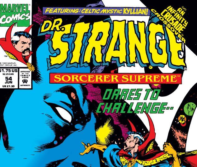 Doctor_Strange_Sorcerer_Supreme_1988_54