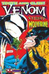 VENOM_TOOTH_AND_CLAW_1996_1_jpg