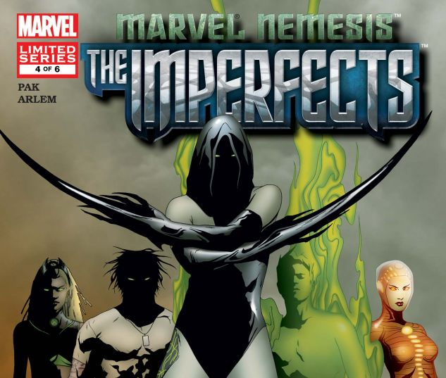 MARVEL_NEMESIS_THE_IMPERFECTS_2005_4_jpg