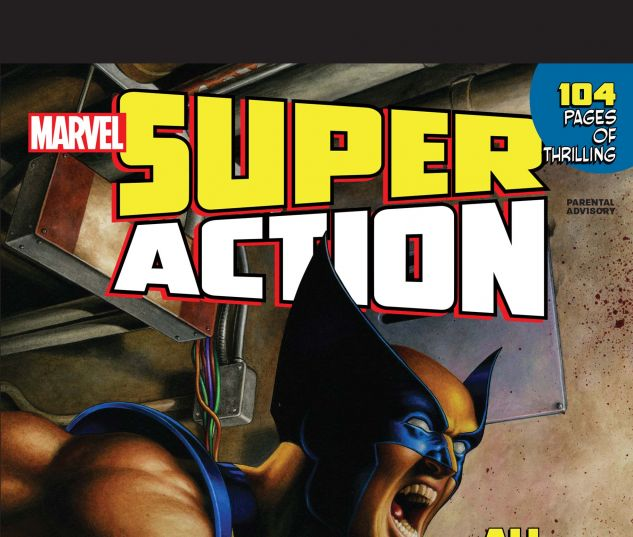 Marvel_Super_Action_2011_1