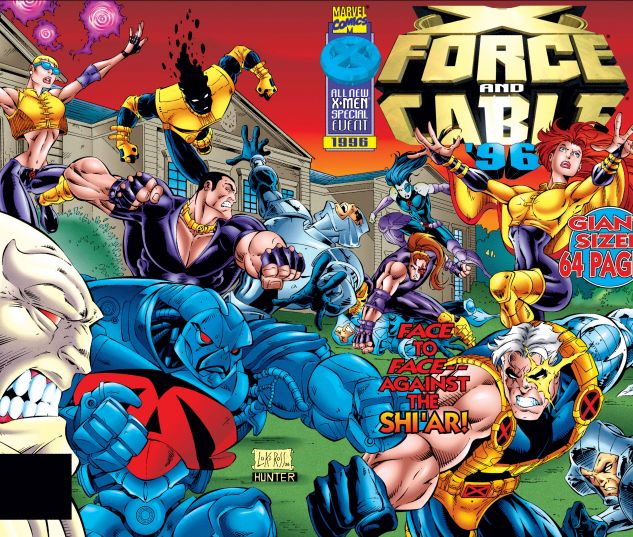 X_Force_Cable_Annual_1_1996_1_jpg