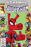 Peter Porker, the Spectacular Spider-Ham #12