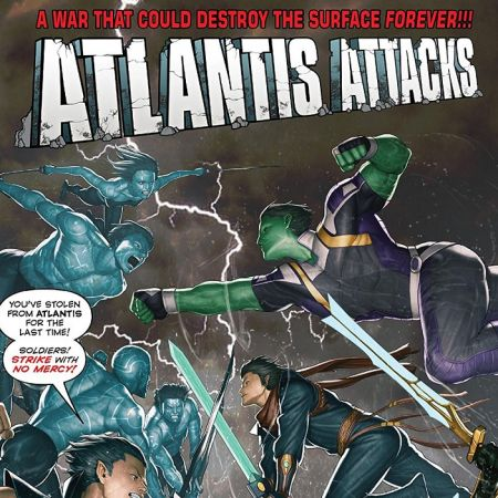 atlantisattacksseries