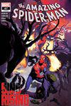 The Amazing Spider-Man #47