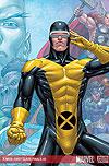 X-MEN: FIRST CLASS FINALS #3