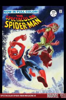 Marvel Masterworks: The Amazing Spider-Man Vol. 7 - (Hardcover)