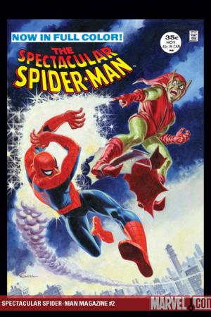 MARVEL MASTERWORKS: THE AMAZING SPIDER-MAN VOL. 7 HC (Hardcover)