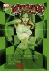 X-Treme X-Men: Mekanix (2001) #5