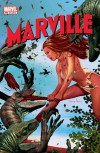 Marville #4