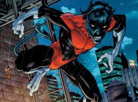 Marvel Comics App: Latest Titles 9/5/12