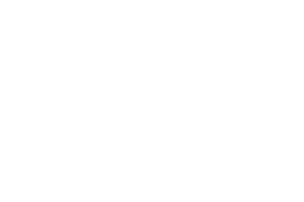 Iron Man: Director of S.H.I.E.L.D. Trade Dress