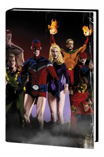 The Twelve (Hardcover)