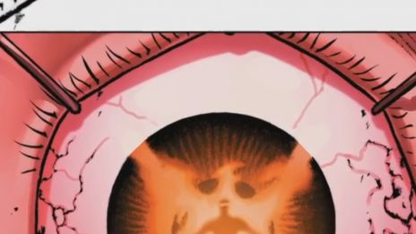 Marvel AR: Uncanny Avengers Brain Surgery