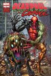 DEADPOOL VS. CARNAGE 4 (WITH DIGITAL CODE)