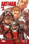 ANT-MAN 1 (WITH DIGITAL CODE)