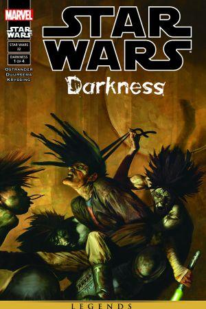 Star Wars (1998) #32