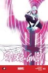 SPIDER-GWEN 3 (WITH DIGITAL CODE)