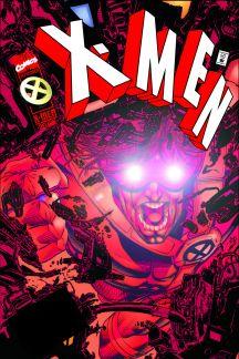 X-Men #44