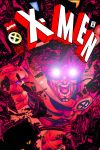 X-Men (1991) #44