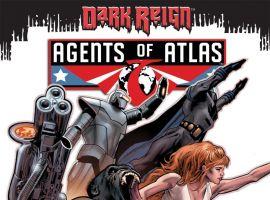 Agents_of_Atlas_2009_2