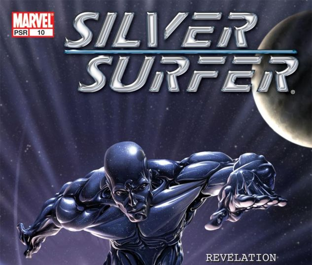 SILVER_SURFER_2003_10