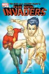 NEW_INVADERS_2004_3