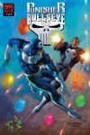 PUNISHER_VS_BULLSEYE_2005_4
