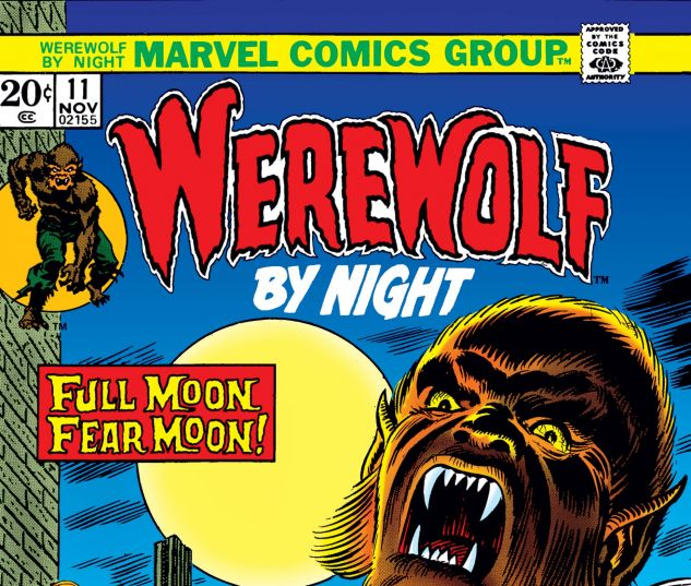 WEREWOLF_BY_NIGHT_1972_11