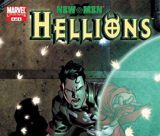 NEW_X_MEN_HELLIONS_2005_4