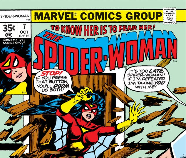SPIDER_WOMAN_1978_7