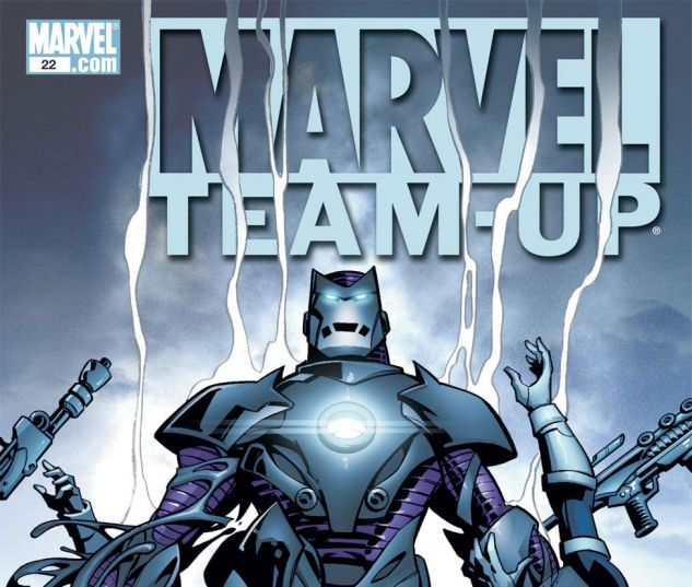 MARVEL_TEAM_UP_2004_22