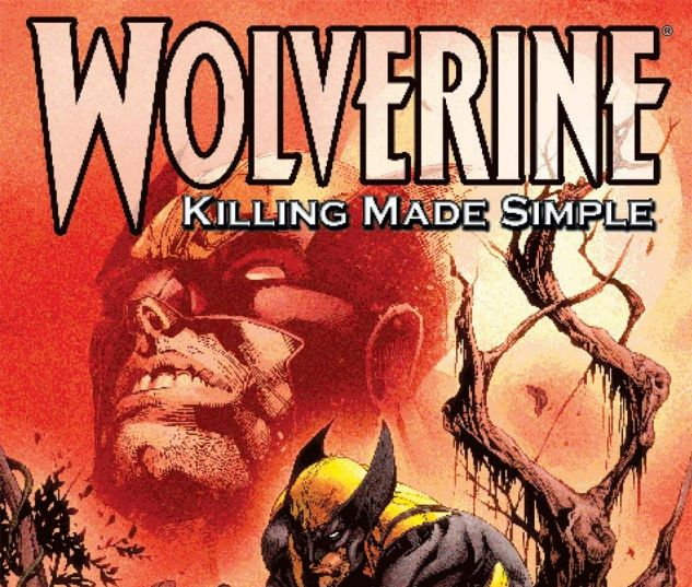 WOLVERINE_KILLING_MADE_SIMPLE_2008_1