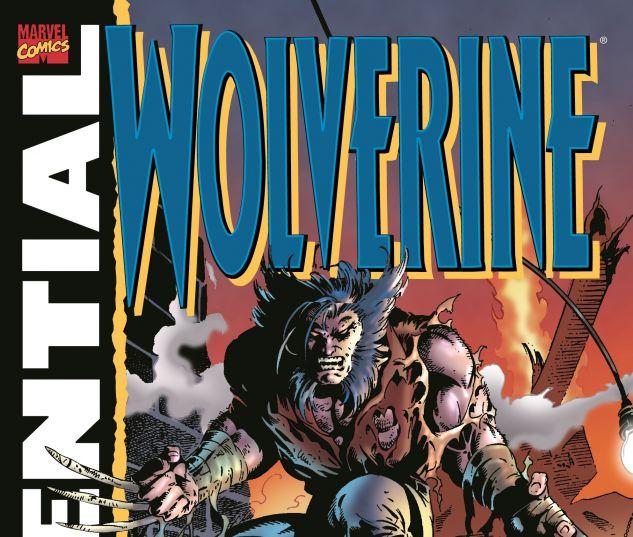 Wolverine 70-90