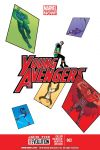 YOUNG_AVENGERS_2013_2