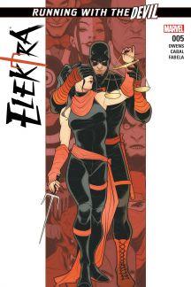 Elektra #5