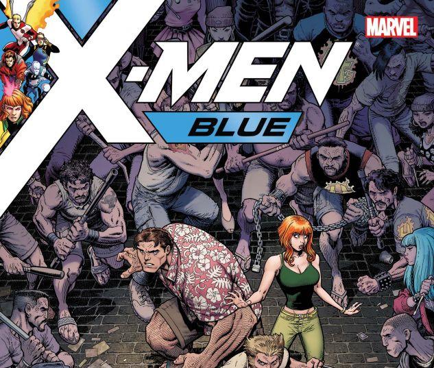 X_MEN_BLUE_2017_6