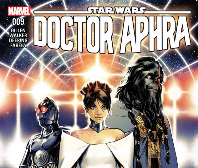 STAR_WARS_DOCTOR_APHRA_2016_9