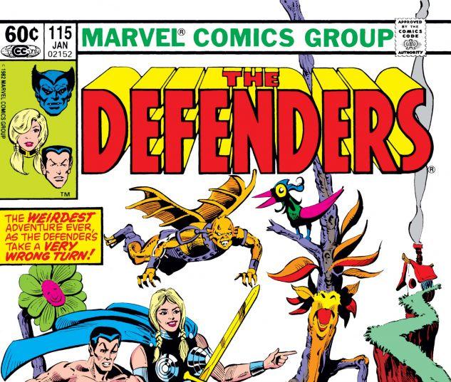 DEFENDERS_1972_115