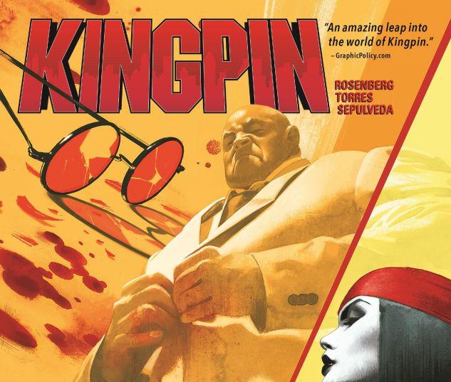 KINGP2017TPB_cover