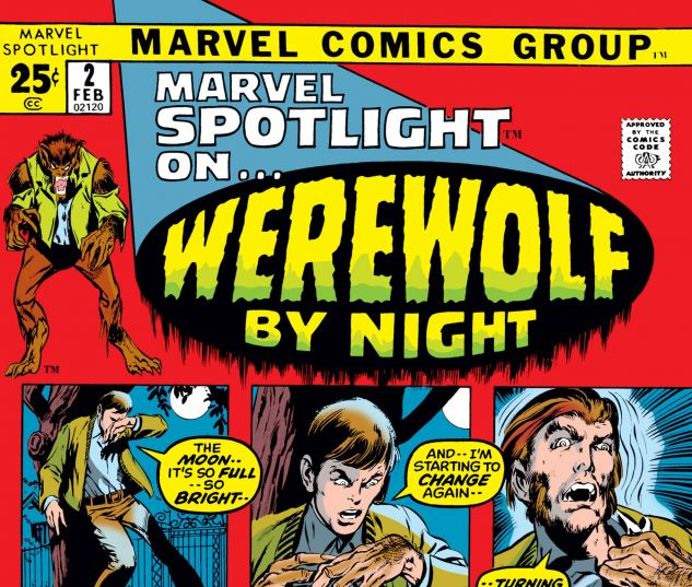 MARVEL_SPOTLIGHT_1971_2