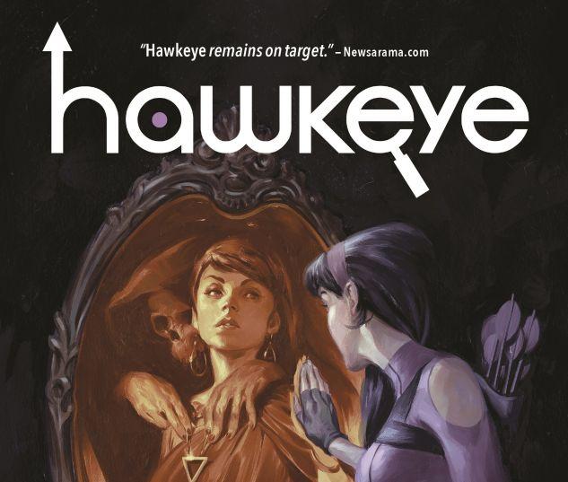 HAWKEYE2016V2TPB_cover